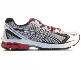 Asics - Womens Running Shoe GT-2170 - HW12 Women running shoe