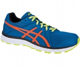 Asics - Running Shoes Men Gel-Volt 33 2 - FS13 Men running shoe