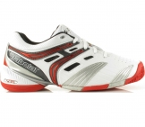 Babolat - V-Pro Clay Men tennis shoe