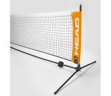 Head - Mini Tennis-Net Head tennis accessories Head