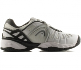 Head - Mojo II Men white/black Men tennis shoe