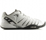 Head - Prestige Pro II Men Herringbone Men tennis shoe