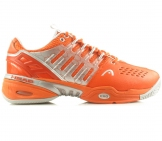 Head - Radical Pro II Men Ltd. Edition Men tennis shoe