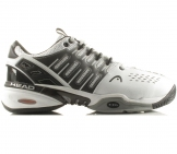 Head - Radical Pro II Team Men Men tennis shoe