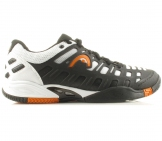 Head - Speed Pro II Men Men tennis shoe