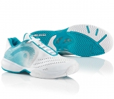 Head - Tennis shoes Women Instinct II Team Women tennis shoe