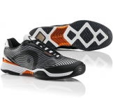 Head - Tennis shoes Men Speed Pro III Men tennis shoe