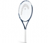 Head - YouTek Graphene Instinct REV - besaitet Head Tennisschläger Head