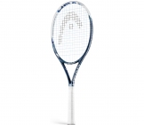 Head - YouTek Graphene Instinct S - besaitet Head Tennisschläger Head