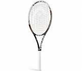 Head - YouTek Graphene Speed REV - besaitet Head Tennisschläger Head