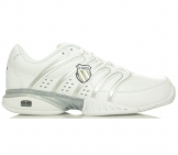 K-Swiss - Approach II Women FS12 Women tennis shoe