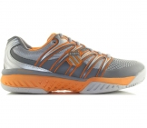 K-Swiss - Bigshot Men US Open - HW12 Men tennis shoe