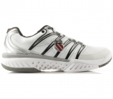 K-Swiss - Bigshot Men white/black - HW12 Men tennis shoe