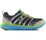 K-Swiss - Running Shoe Women Blade Light Run Women running shoe
