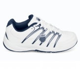 K-Swiss - Optim Boys - HW12 kids tennis shoe