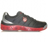 K-Swiss - Tubes Tennis 100 - SS12 Men tennis shoe