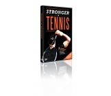 learning material DVD ? Stronger in Tennis Solinco tennis accessories Solinco