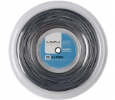 Luxilon - Big Banger Alu Power (1,25mm) - 220m Luxilon tennis string reels Luxilon