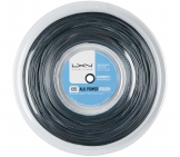 Luxilon - Big Banger Alu Power Rough (1,25mm) - Luxilon tennis string reels Luxilon