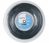 Luxilon - Alu Power Spin - 220m Luxilon tennis string reels Luxilon