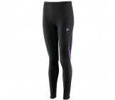 Mizuno - Laufhose Bioleg Performance Long Tight Damen running apparel