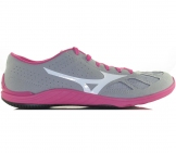 Mizuno - Running Shoe Be Womens - HW12 Women running shoe
