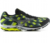 Mizuno - Running Shoe Men Wave Elixir 8 - FS13 Men running shoe