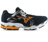 Mizuno - Running Shoe Men Wave Enigma 2 - FS13 Men running shoe