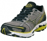 Mizuno - Running Shoe Men Wave Inspire 8 - HW12 Men running shoe