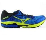 Mizuno - Running Shoe Men Wave Inspire 9 - FS13 Men running shoe