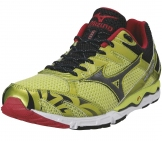 Mizuno - Running Shoe Men Wave Musha 4 - HW12 Men running shoe