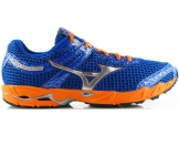 Mizuno - Running Shoe Men Wave Precision 13 - FS13 Men running shoe