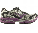 Mizuno - Womens Running Shoe Wave Enigma 2 Women running shoe