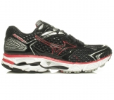 Running shoe Mizuno - Wave Inspire 7 W - Women running shoe
