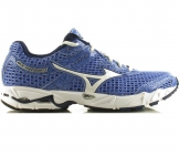 Mizuno -Women Running Shoe Wave Precision 13 Women running shoe