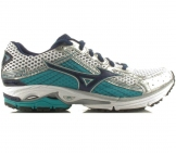 Mizuno - Womens Running Shoe Wave Rider 15 Women running shoe