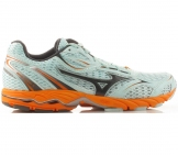 Mizuno - Wave Aero 9 Women Women running shoe