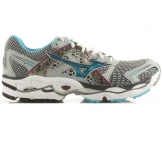 Mizuno - Wave Enigma Women - HW11 Women running shoe
