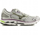 Mizuno - Wave Inspire 7 Women - HW11 Women running shoe