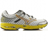 Mizuno - Wave Precision 12 M - SS12 Men running shoe