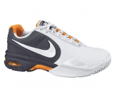 Nike - Air Courtballistec 3.1 Men tennis shoe