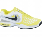 Nike - Rafa Nadal US Open Air Max Courtballistec Men tennis shoe