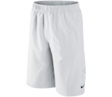 Nike - Boys 8 Australian Open Woven Short - SP13 kids tennis apparel