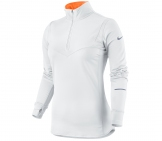 Nike - Element Thermal HZ Women weiß-FA12 Women running apparel