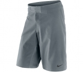 Nike - Rafa Nadal Finals Short grey- SU12 Men tennis apparel