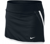 Nike - Girls Boarder Skirt - SP13 kids tennis apparel