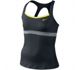 Nike - Girls Maria Sharapova Australian Open kids tennis apparel