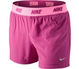 Nike - Girls Phantom Short - SP13 kids tennis apparel