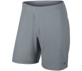 Nike - Men Premier 8 Stretch Woven Waist Short Men tennis apparel