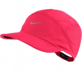 Nike - Running Cap Women Daybreak - SP13 Women running apparel
